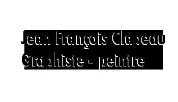 J-F Clapeau
